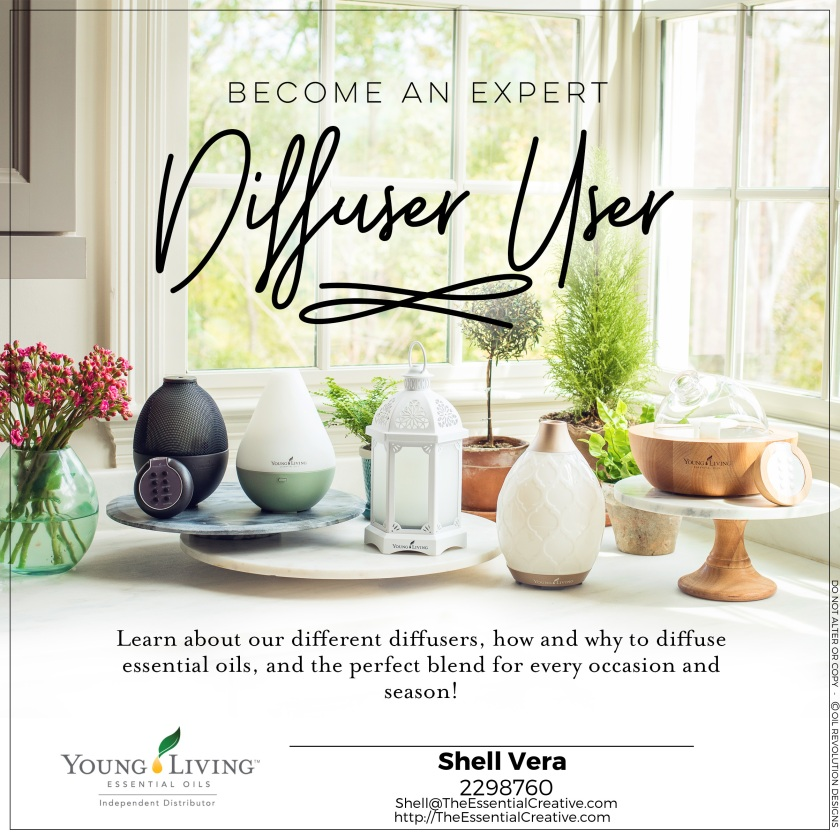 1-become-a-diffuser-user-expert