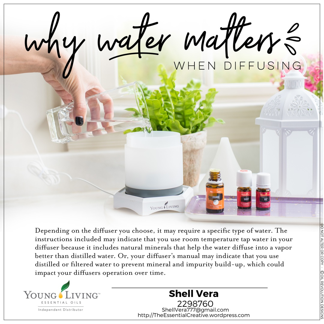 4-Water-in-diffuser