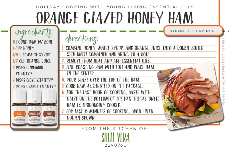 orange-honey-glazed-ham