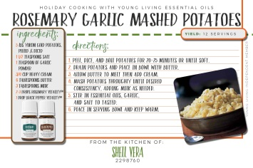 Rosemary-Garlic-Mashed-Potatoes
