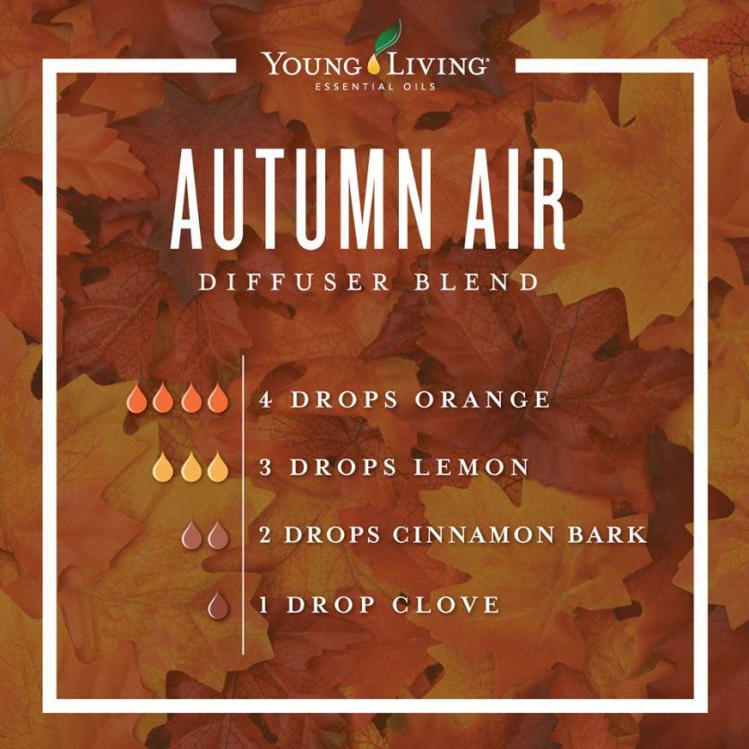 AutumnAir