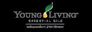 YL_ID_2014_logo_fullcolor