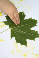 2leafpainting