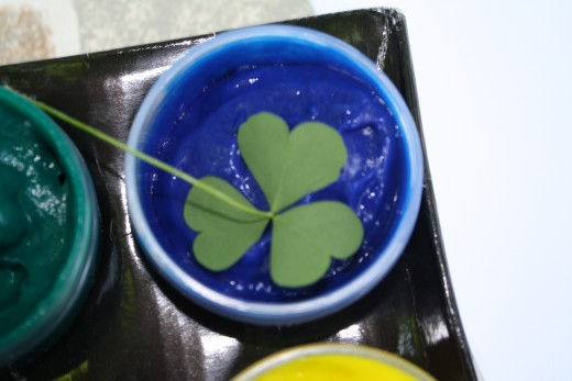5leafpainting