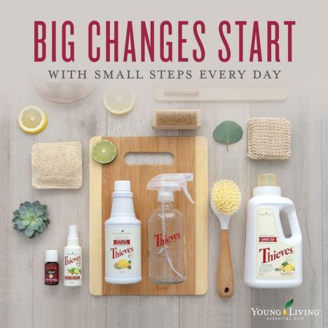 bigstepsstartsmall