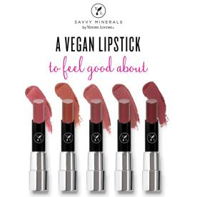 lipstick3