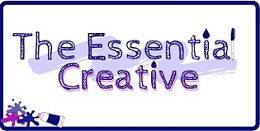 The Essential Creative