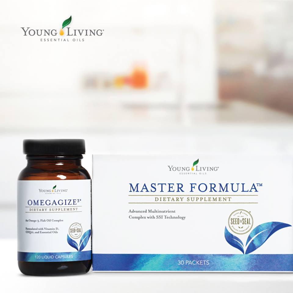 omegagize master formula