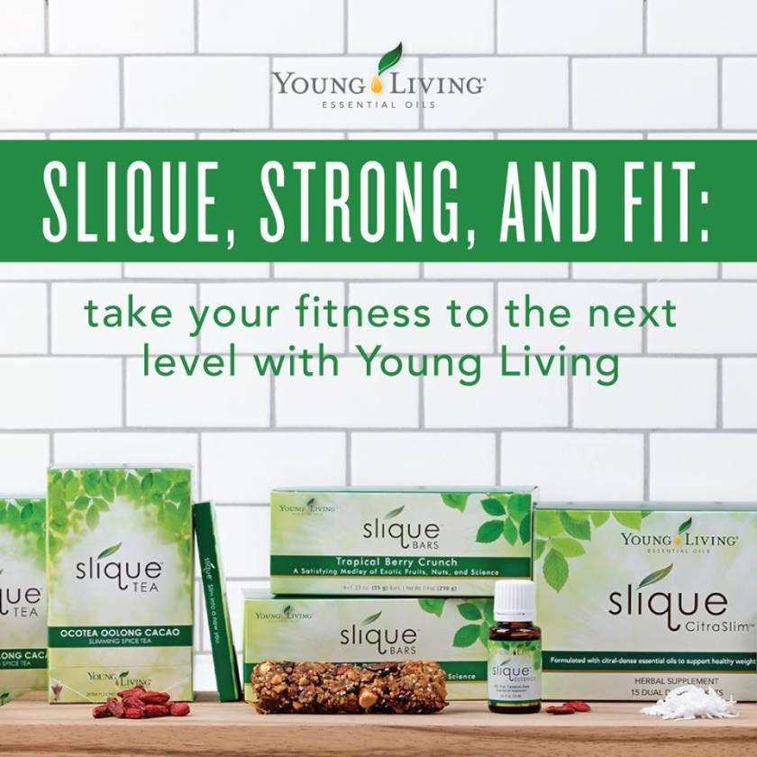 sliquestrongfit1