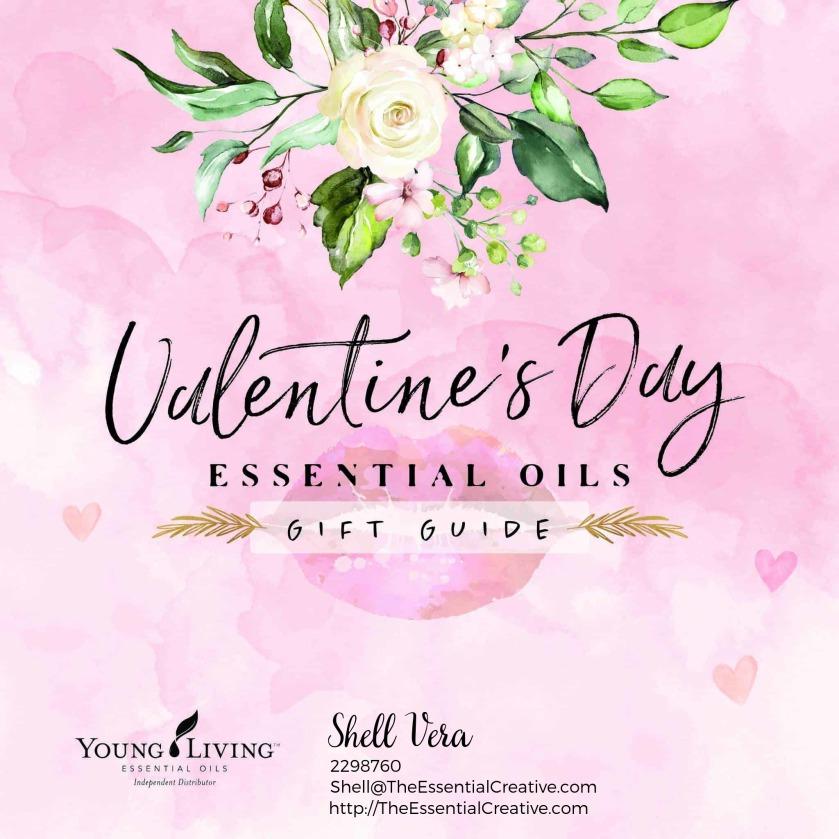 vday1-eo-gift-guide