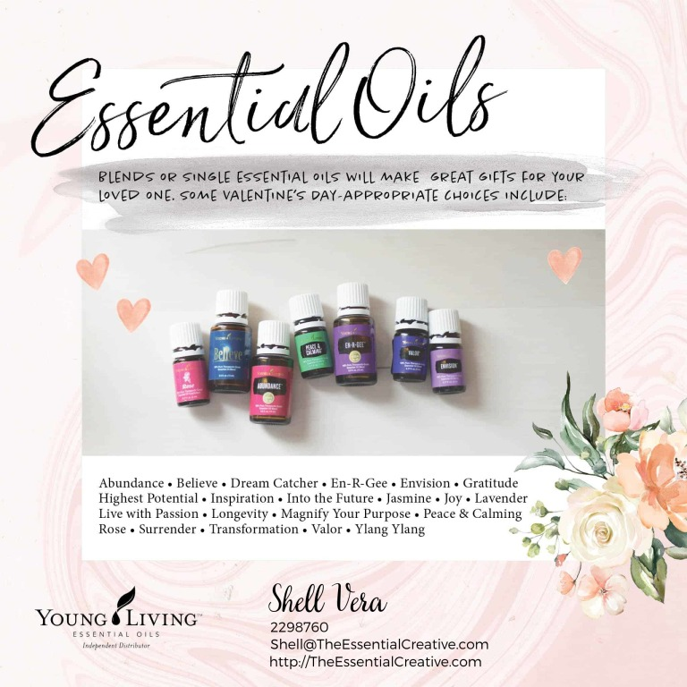 vday8-essential-oils