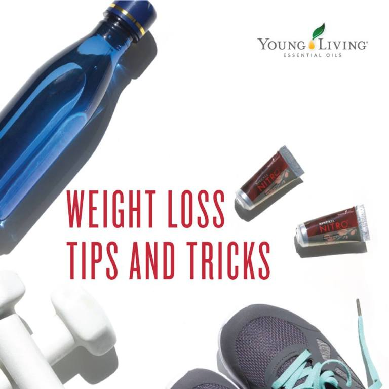 weightlosstips