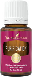 purification_15ml_silo_us_2016_24527180645_o.png
