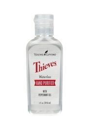thieveswaterlesshandpurifier_silo_us_2016_32618415374_o.jpg