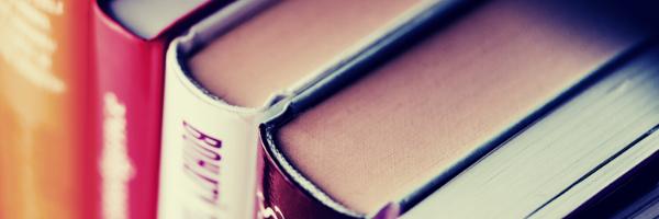 booksapplication