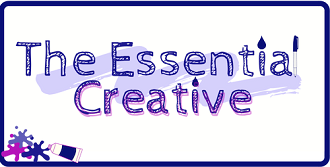 The Essential Creative Community