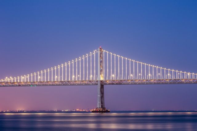 Building Bridges: How Will You Help Your Community?