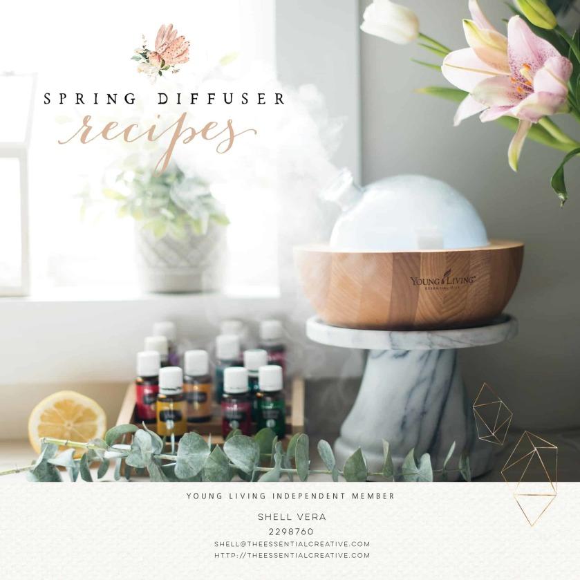 Spring-2