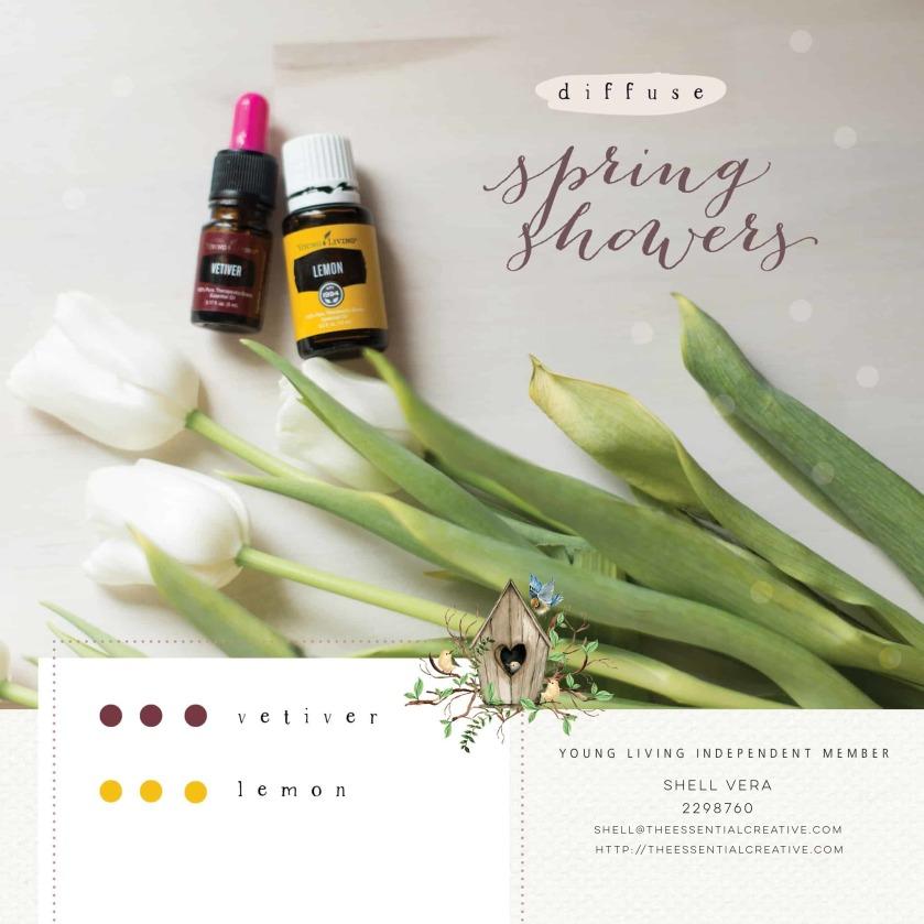 Spring-6