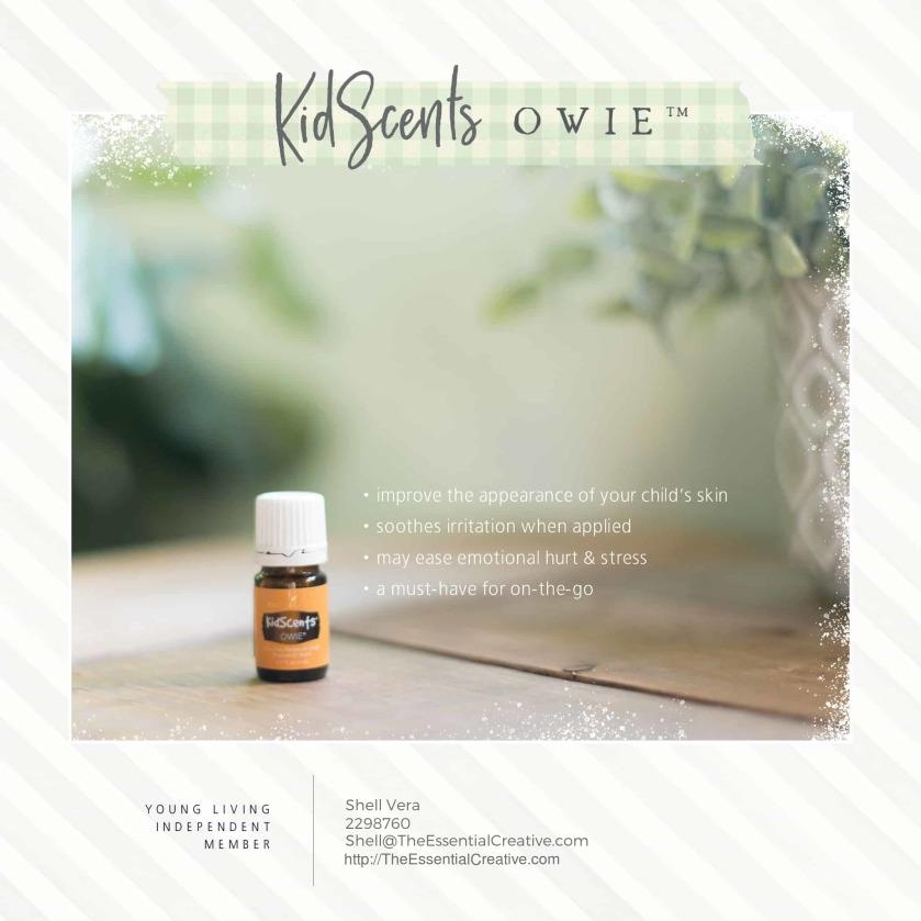 KidScents2-Owie