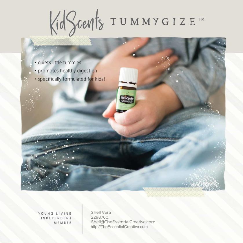 KidScents6-TummyGize