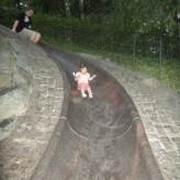 10_Slides