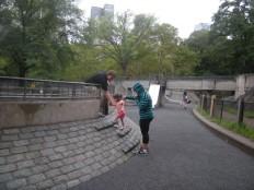 4_climbing