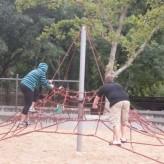 7_Ropes