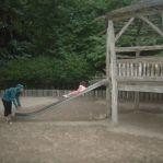8_Slides