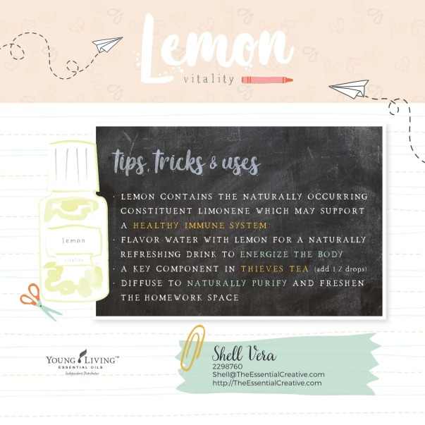 04.-Back-to-School-Lemon_1