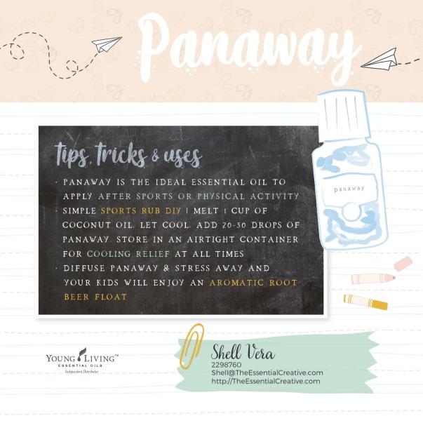 09.-Back-to-School-Panaway_1