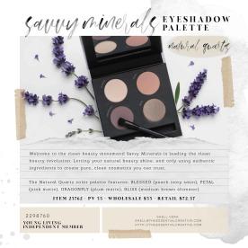 Convention-Re-Cap-10-SM-Eyeshadow-Natural-Quartz_1
