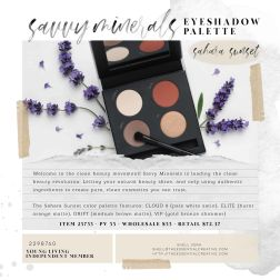 Convention-Re-Cap-11-SM-Eyeshadow-Sahara-Sunset_1