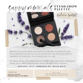 Convention-Re-Cap-11-SM-Eyeshadow-Sahara-Sunset_1