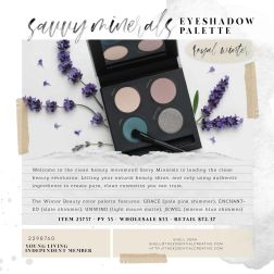 Convention-Re-Cap-12-SM-Eyeshadow-Royal-Winter_1