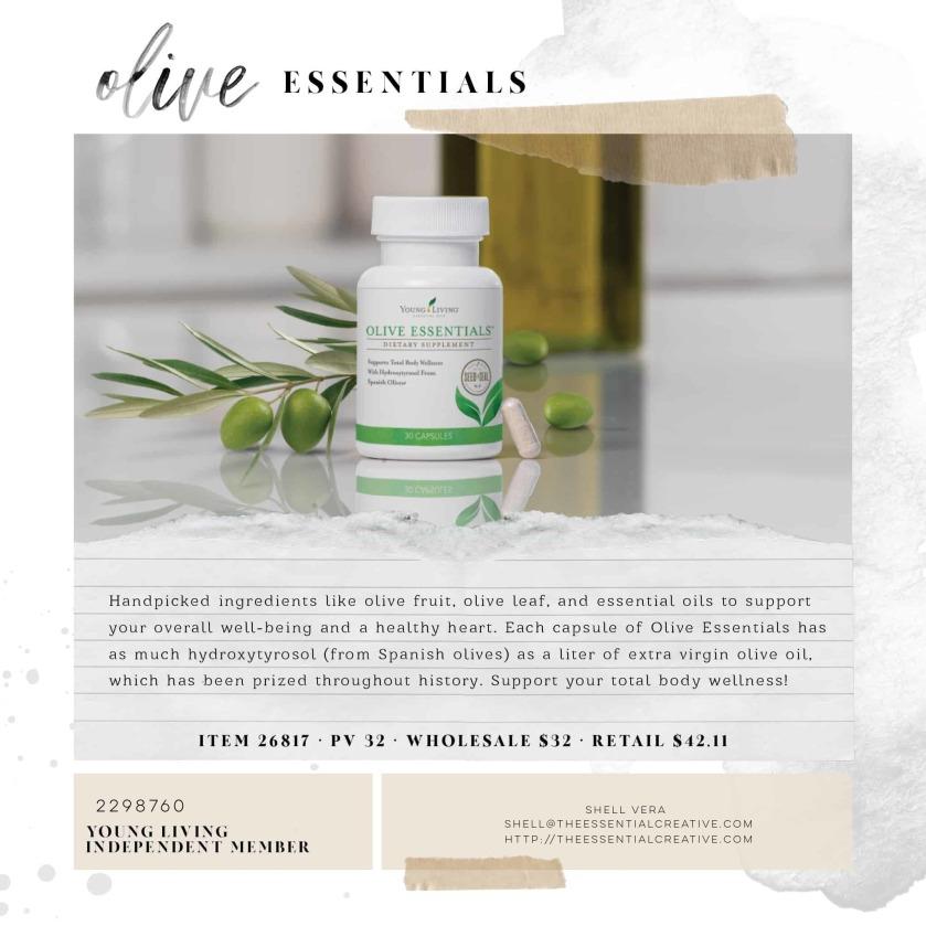Convention-Re-Cap-13-Olive-Essentials_1