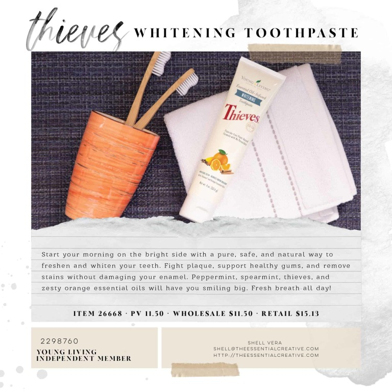Convention-Re-Cap-8-Thieves-Whitening-Toothpaste_1
