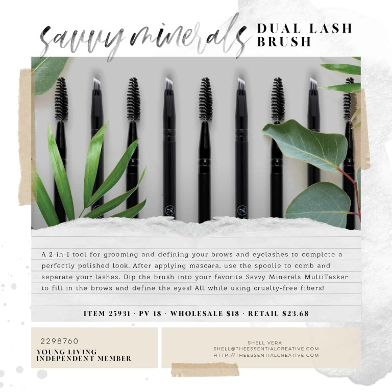 Convention-Re-Cap-9-Dual-Lash-Brush_1