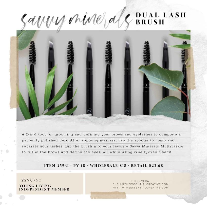 Convention-Re-Cap-9-Dual-Lash-Brush_1