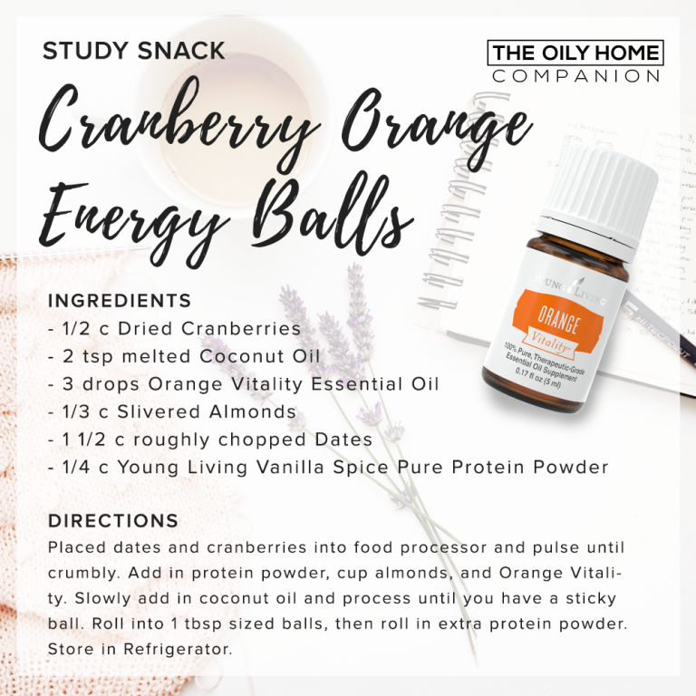OHC_College_Study_Snack_+Cranberry