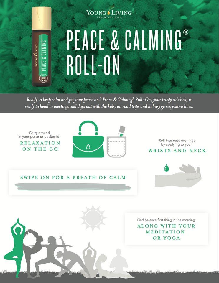 peaceandcalming