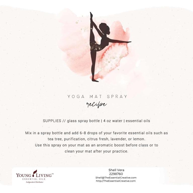 10.-YogaMeditation