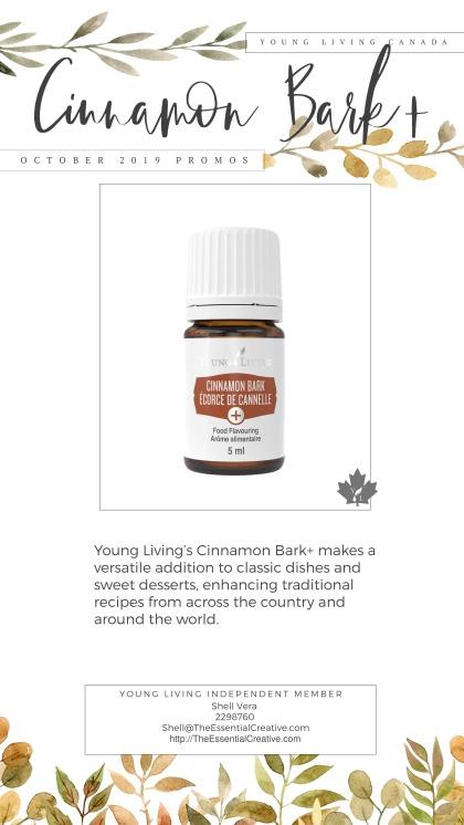 2-Cinnamon-Bark