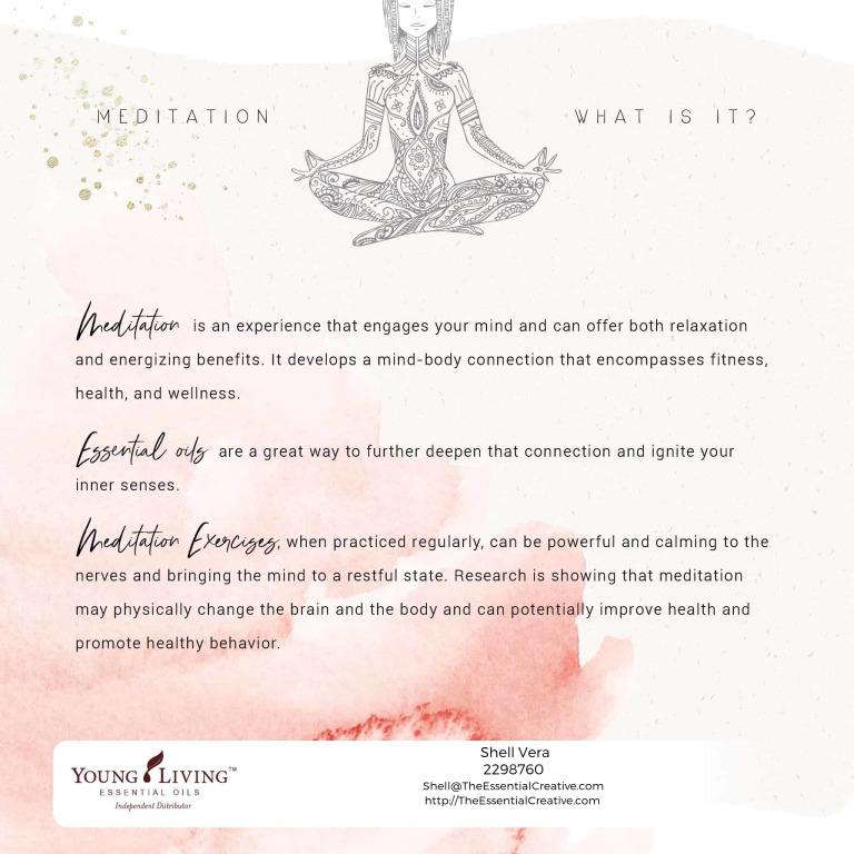 2.-YogaMeditation