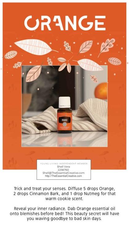 6.-October-2019-Promos-Orange