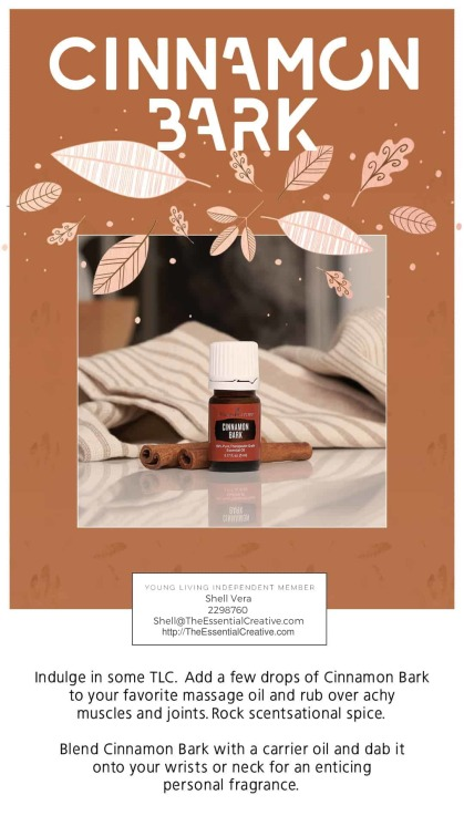 8.-October-2019-Promos-Cinnamon-Bark