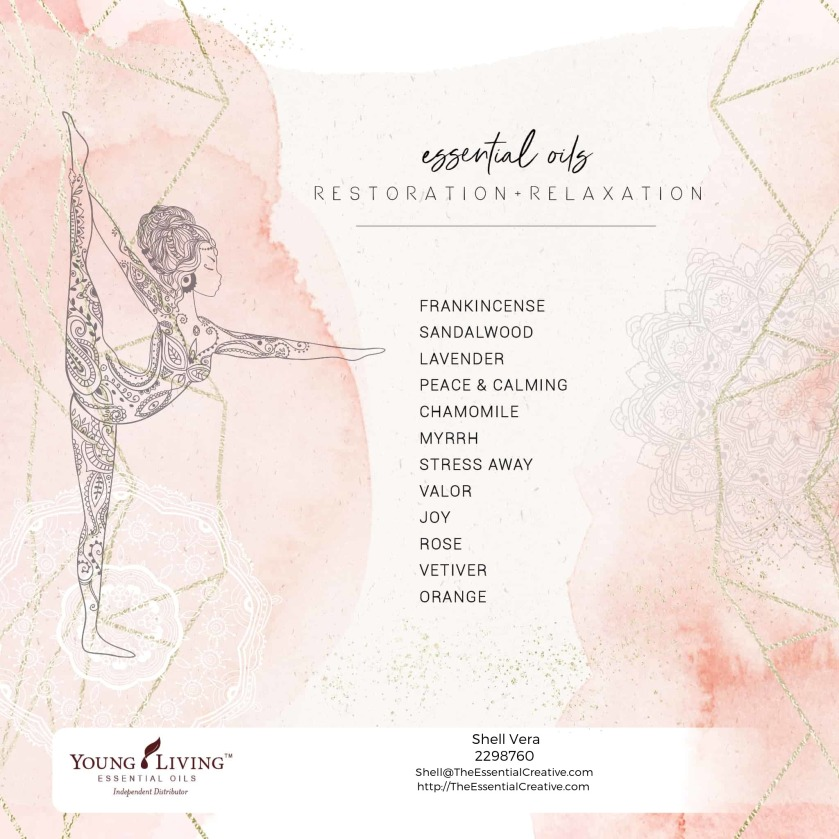 8.-YogaMeditation