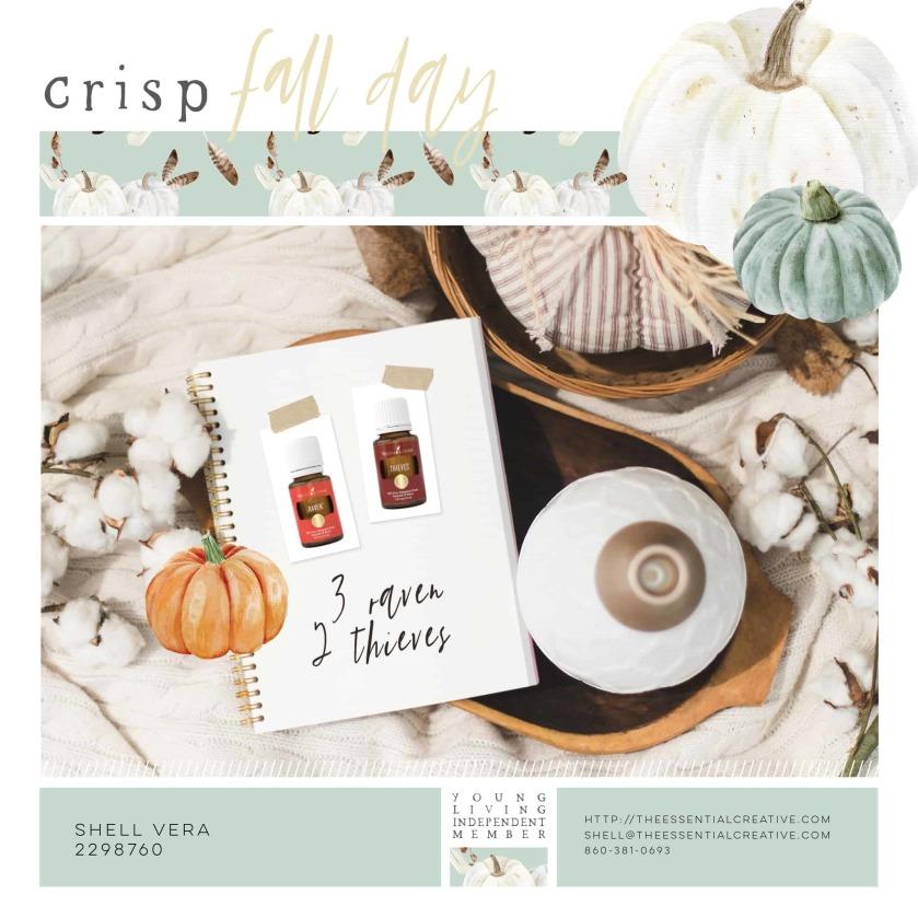 Crisp-Fall-Day