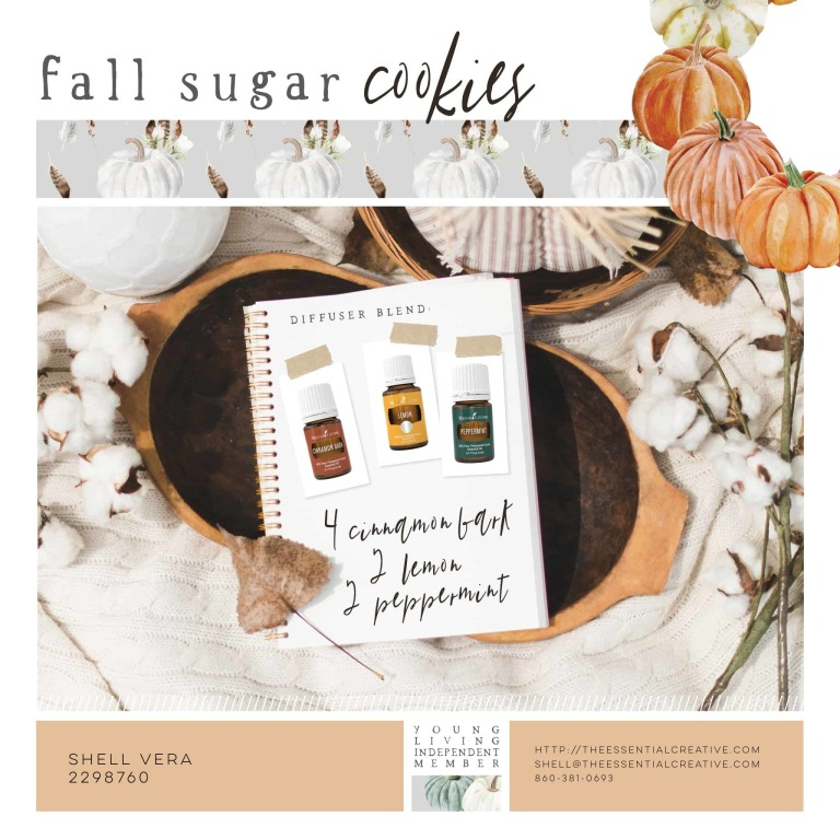 Fall-Sugar-Cookies