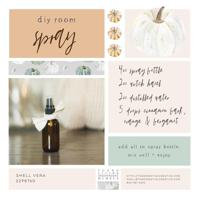 Room-Spray